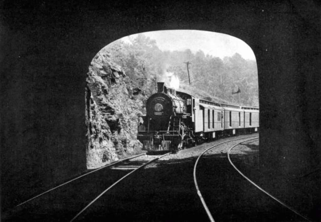 desaparicion tren